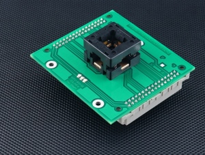 adapter-71-4772