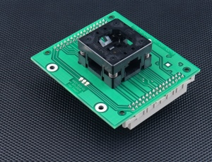 adapter-71-4919